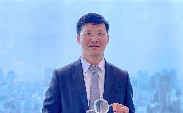 Global Banking & Finance Review vinh danh MSB là Ngân hàng tài trợ thương mại tốt nhất Việt Nam năm 2020