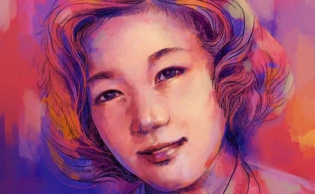 """Bất ngờ với """"Diễm xưa"""", nàng thơ đầu tiên trong """"Em và Trịnh"""""""
