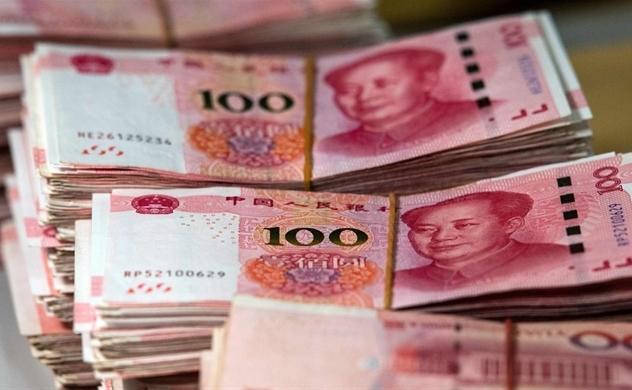 Nếu nền kinh tế Trung Quốc mạnh như vậy, tại sao đồng tiền của họ không mạnh hơn?