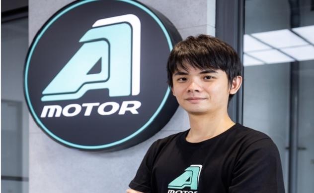 Sản phẩm mới của ngành công nghiệp xe tay ga Đài Loan thu hút cơ hội kinh doanh