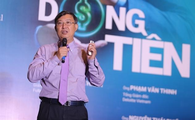 Chuyên gia Nguyễn Xuân Thành dự báo về GDP 2020 và tình hình sản xuất, xuất khẩu 2021