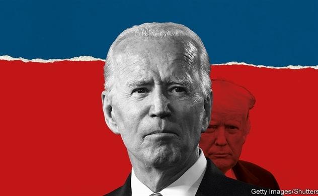 Phố Wall sẽ làm gì khi ông Biden là tân Tổng thống?