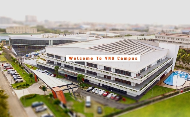 Vietnam gaming firm VNG's profits fall 23% in 9 months