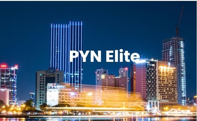 PYN Elite Fund đạt mức sinh lời tháng 10 cao nhất trong 4 năm