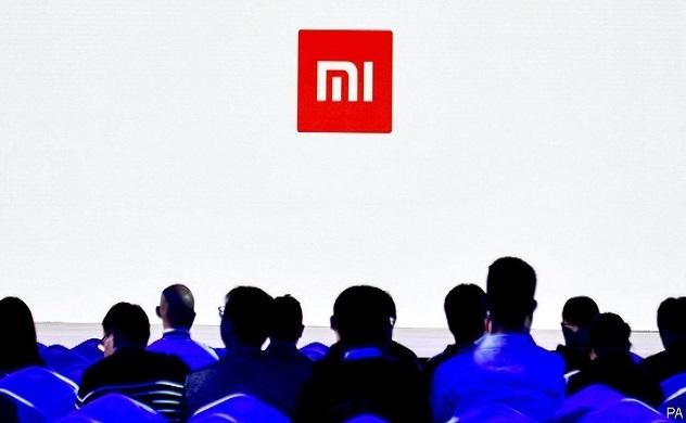 Xiaomi sẽ sớm vượt qua Huawei trở thành nhà cung cấp điện thoại thông minh lớn thứ hai thế giới