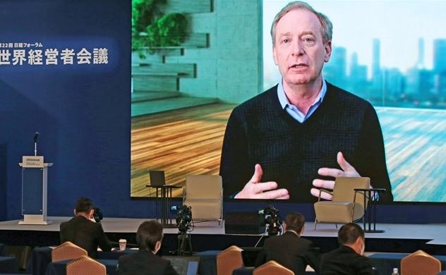 Vai trò của AI trong tương lai sức khỏe cộng đồng