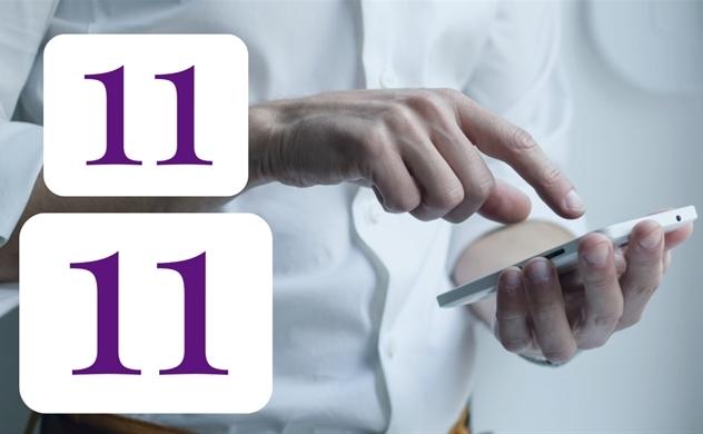 Apple chính thức ra dòng Macbook mới, TikTok vẫn có doanh thu cao nhất