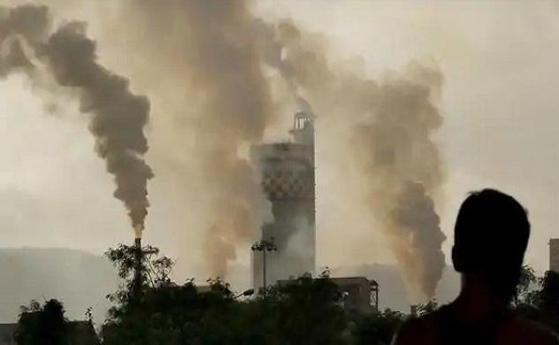 Ấn Độ hướng đến một tương lai 0 carbon