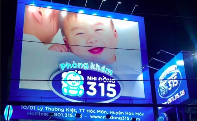 Vietnamese Health-Tech Firm Nhi Dong 315 Raises Pre-Series A Funding