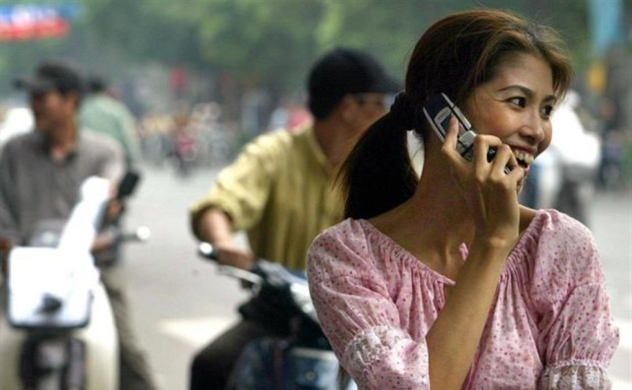 Vietnam's internet economy expands to $14 billion