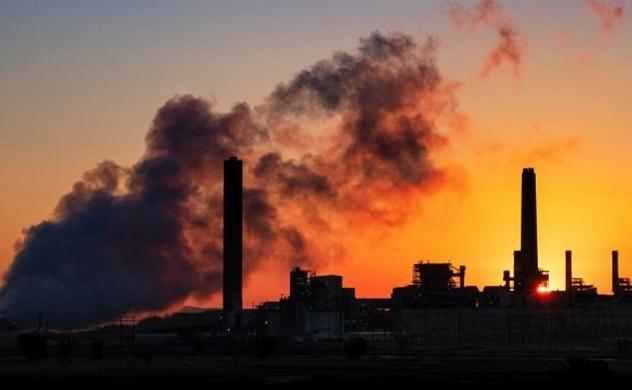 Liệu các cam kết về carbon của các công ty điện lực Mỹ có tăng lên với nhiệm kỳ của ông Joe Biden