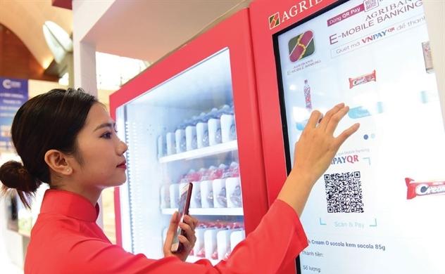 VNPay officially named Vietnam's second unicorn startup