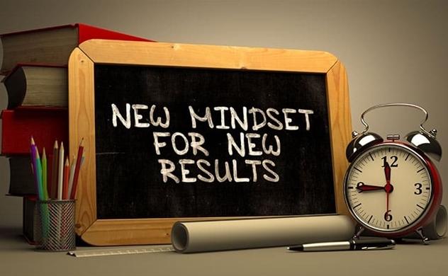 5 điều bạn có thể làm để cải thiện tư duy của mình trong 20 phút