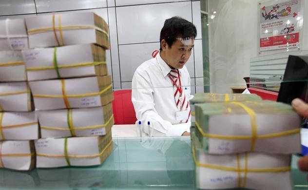 Dòng vốn đầu tư nước ngoài vào Việt Nam có thể sẽ tăng mạnh trong năm 2021