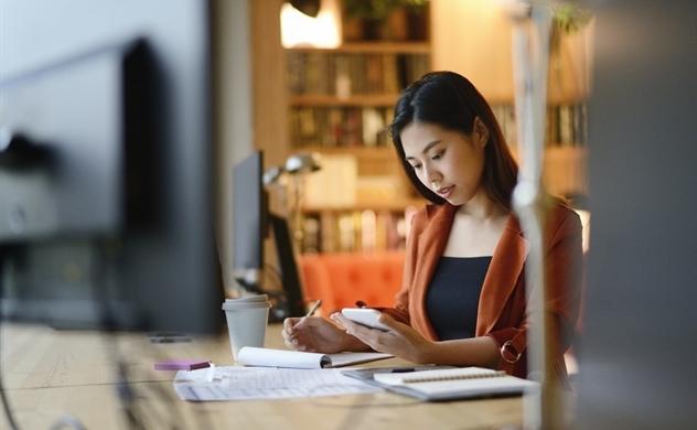 Mức lương ở châu Á - Thái Bình Dương dự kiến tăng cao nhất trên toàn cầu vào năm 2021