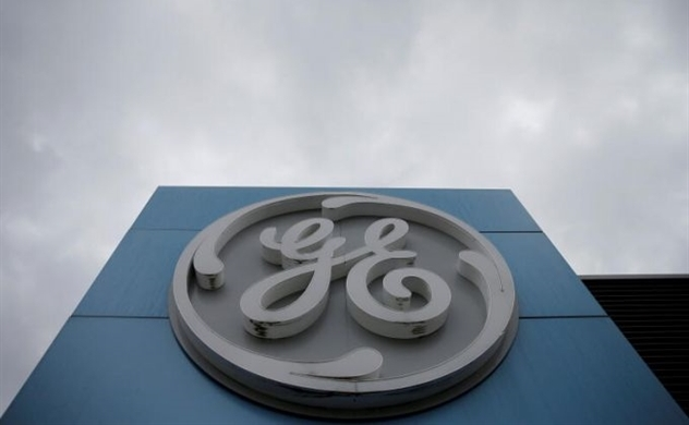 General Electric signs $1bln agreement to develop Vietnam LNG power plant