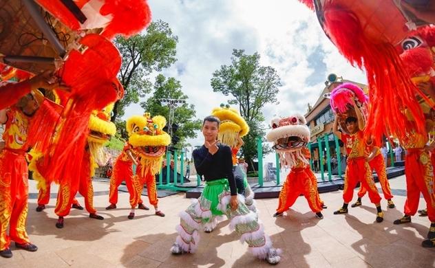 Khám phá Núi Bà Tây Ninh từ A đến Z