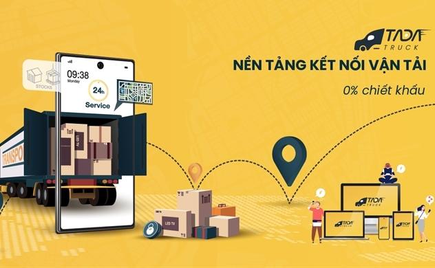 Thị trường kết nối vận tải Việt thu hút đầu tư từ Hàn Quốc