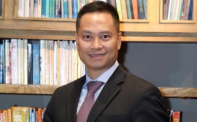 YBA TP.HCM qua chia sẻ của Luật sư Nguyễn Gia Huy Chương