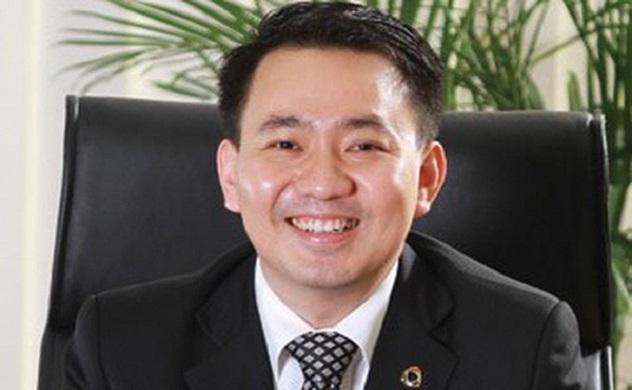 """Phó CTHĐQT - CEO PNJ Lê Trí Thông: """"Đối với tôi, YBA không chỉ là một Hội"""""""