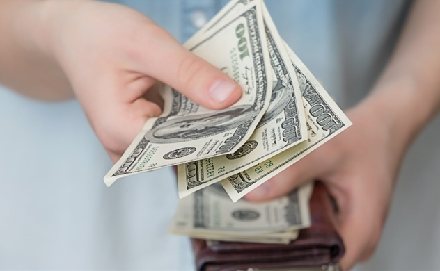 Làm sao để gia tăng thu nhập và trở nên giàu có?