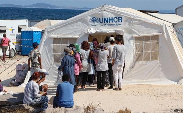 Liên Hiệp Quốc kêu gọi tăng cường viện trợ để giúp 160 triệu người