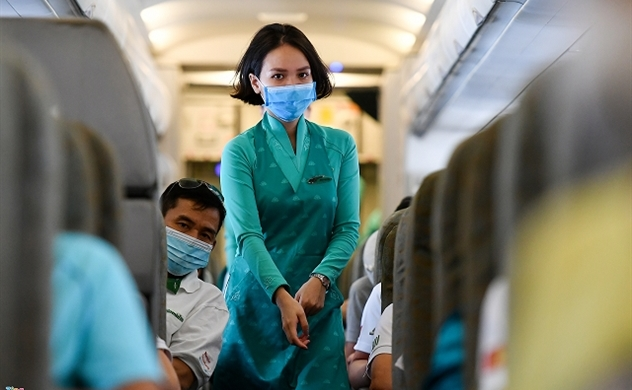 Vietnam's companies among the world's most optimistic amid pandemic