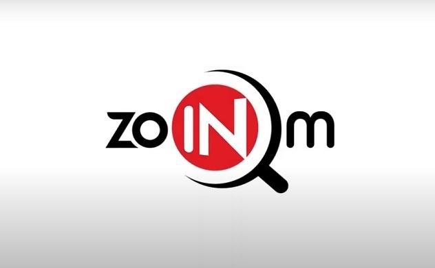 Trailer: Hậu trường CEO - CSR (Kinh tế Xanh) - ZoomIn