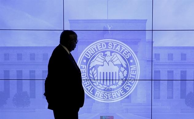 Thị trường nợ Hoa Kỳ liên tục