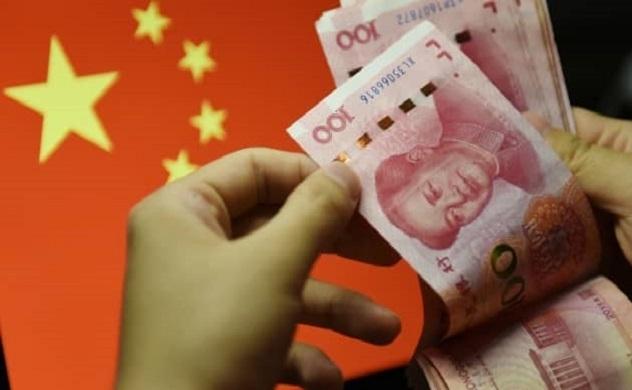JD.com trở thành nền tảng trực tuyến đầu tiên chấp nhận tiền tệ kỹ thuật số của Trung Quốc