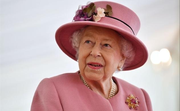 Nữ hoàng Anh sẽ tiêm vaccine COVID-19 trong vài tuần sắp tới