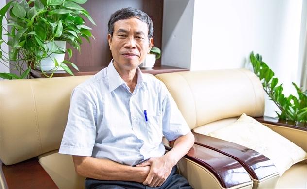 Bất động sản Nam Phú Quốc: Tiềm năng tăng giá cao nhất thị trường
