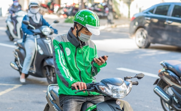 Vietnam rationalizes tax regime for ride-hailing companies, to treat them as transporters