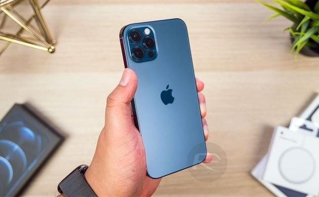 """Apple từ bỏ """"sang chảnh"""" sang làm dịch vụ"""