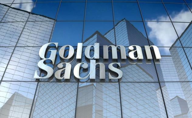 Goldman Sachs tìm kiếm 100% quyền sở hữu China JV
