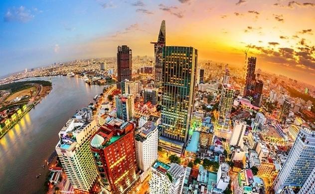 """Bất động sản Việt Nam 2020 có thực sự """"bất động""""?"""