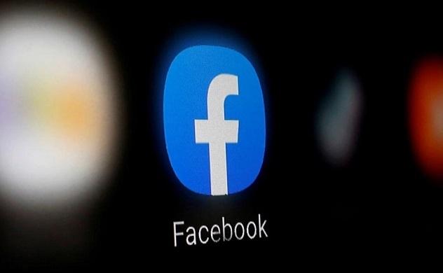 Facebook đối mặt với các vụ kiện của Mỹ có thể phải bán Instagram và WhatsApp