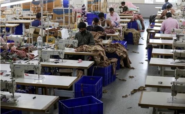 Trong cuộc đua thu hút đầu tư nước ngoài, liệu Ấn Độ đang hưởng lợi nhiều nhất?