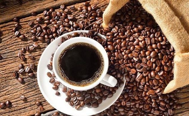 Việt Nam trước cơ hội lớn trở thành số 1 thị trường cà phê quốc tế