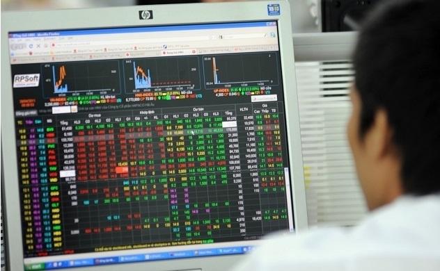 VN-Index sẽ đạt 1.103 điểm trong tháng 12