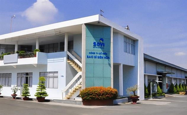 Bao bì Biên Hòa đã chính thức về tay SCG của tỉ phú Thái Lan