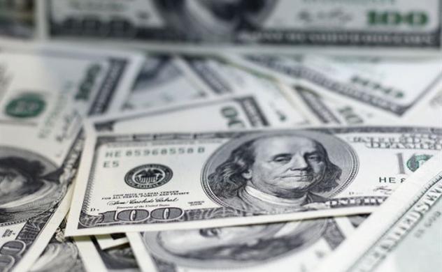 Vanguard làm nên lịch sử với quỹ đầu tư 1.000 tỉ USD đầu tiên