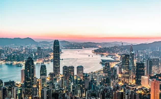 Những thành phố đắt đỏ nhất thế giới dành cho người nước ngoài