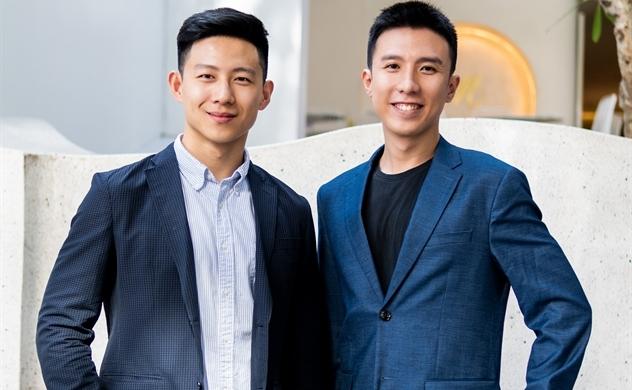 Startup Homebase vừa gọi vốn thành công trong vòng Pre-series A từ các nhà đầu tư lớn
