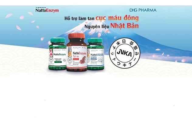Chứng nhận JNKA khó cỡ nào mà 9 năm nay, Việt Nam chỉ có duy nhất 1 thương hiệu phòng đột quỵ này đạt được?