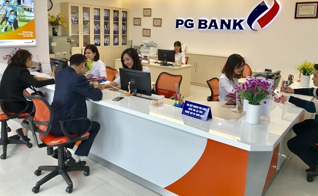 PG Bank gets approval to list 300 mln shares on unlisted market