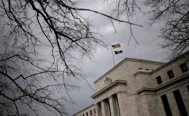 FED cùng các ngân hàng trung ương tích cực ủng hộ mục tiêu khí hậu Paris