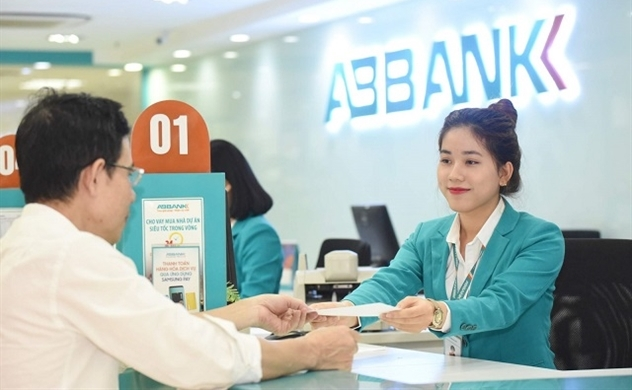 ABBank to list over 571 million shares on UPCoM