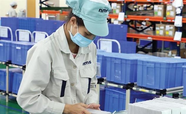 Doanh nghiệp Nhật tiếp tục rời Trung Quốc sang Việt Nam