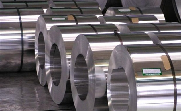 Vietnam reviews dumping measures on Chinese colour-coated steel